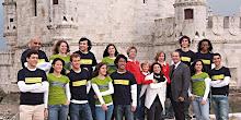 Nova Imagem da Juventude Monarquica Lisboa [2006]