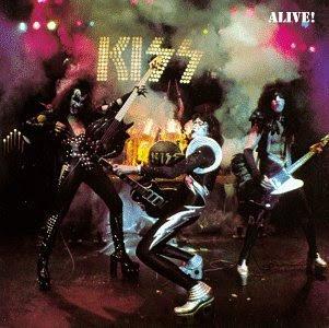[http] Kiss Kiss_alive_album_cover