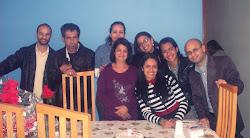 A Melhor FAMILIA !