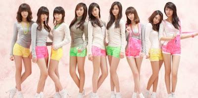 snsd, girl generation, snsd gee, girls generation gee, gee, http://mobinesia.blogspot.com