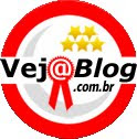 Seleção dos melhores Blogs/Sites do Brasil!