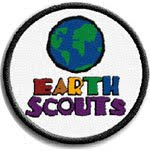 Earth Scouts