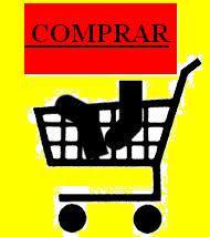 Contato - COMPRAR