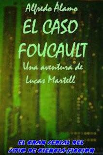 El Caso Foucault
