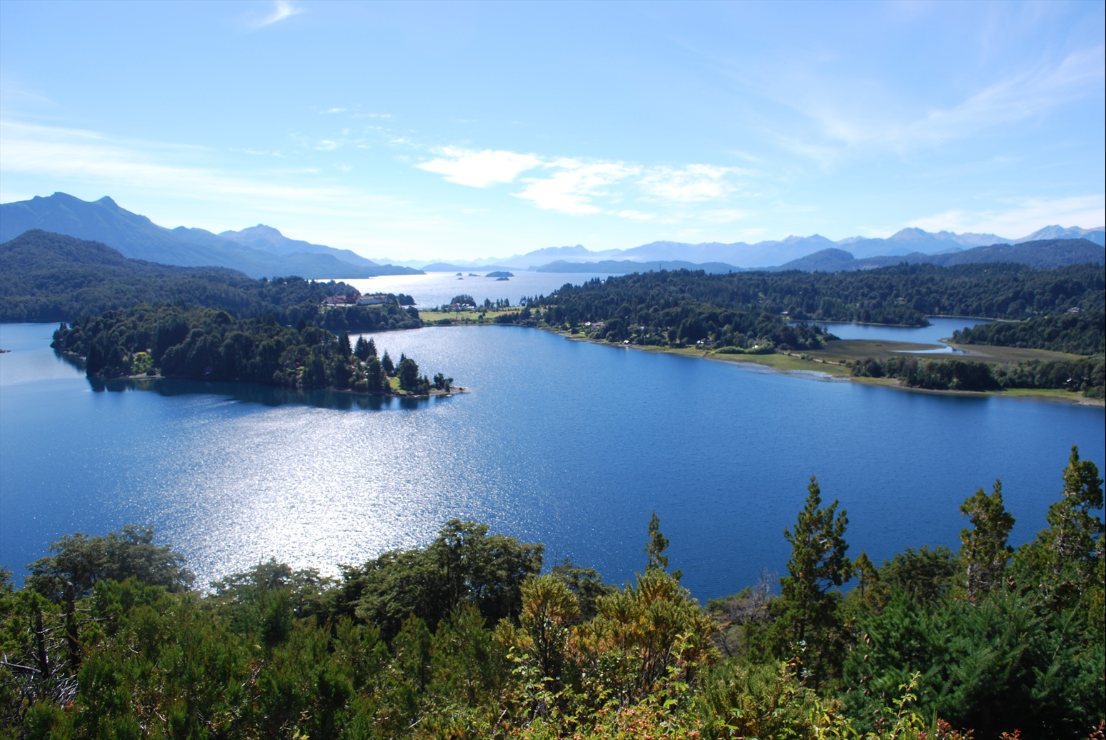 Gay travel bariloche gay travel outdoor adventures with for Carlos house lagos