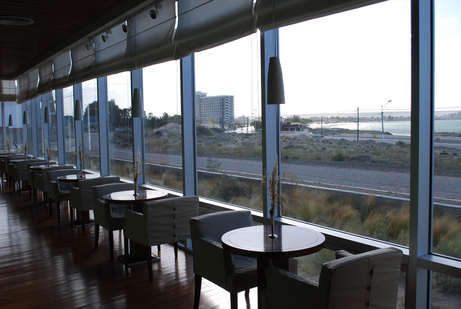 Standard configurations include 2 bedroom 1 - Insider Out Travel Puerto Madryn Argentina Vacation Essentials