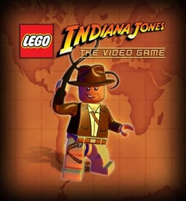 [Lego+Indiana+Jones.jpg]