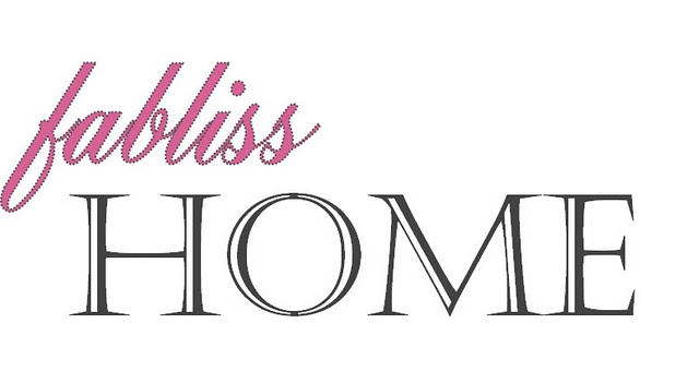Fabliss Home Blog