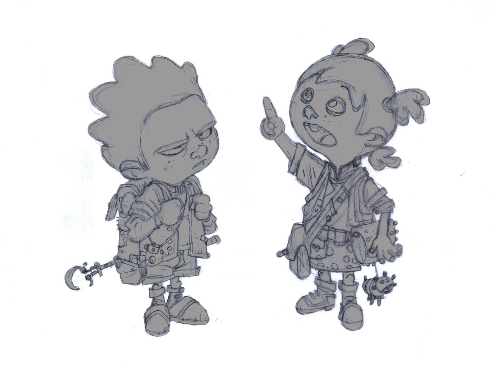 [Twins002brown.jpg]