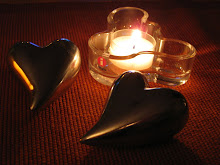 Förbanna inte mörkret, tänd ett ljus