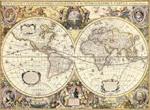 Bokresan jorden runt 2011 startade 1 februari