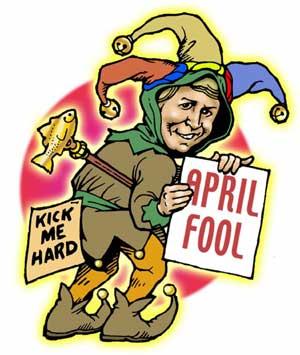 [April+Fools]