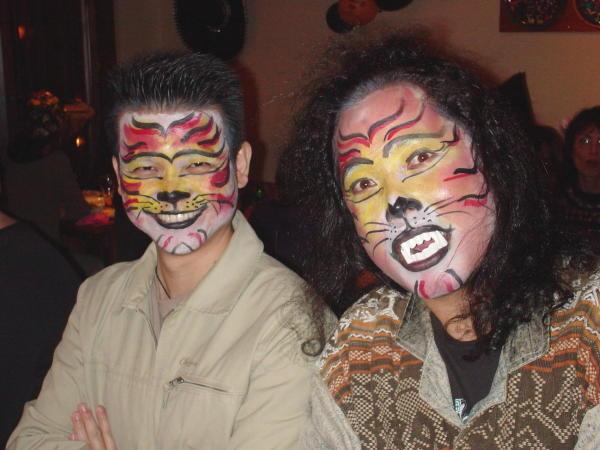 [Halloween+at+Ola+]