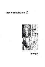 ChufaZine 2 - Anime