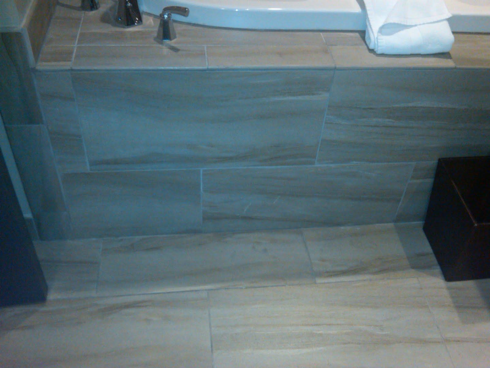 Cape Coddin\' in Indiana: Tiles, Carpets, Tiles & Carpets & Flooring ...