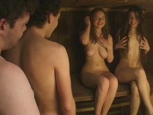 fkk sauna nrw nürnberg swinger