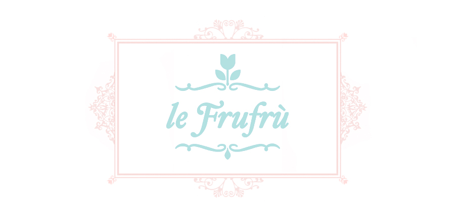 Le Frufr