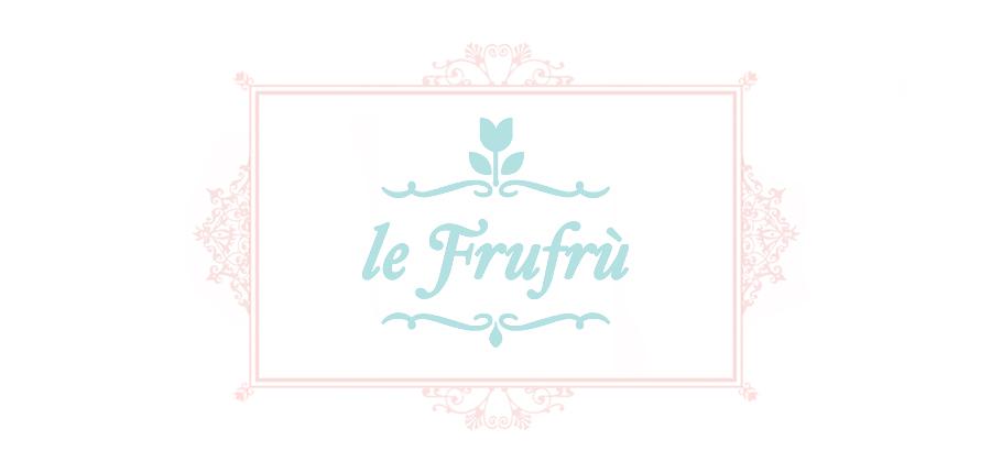 Le Frufrù