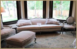 Attractive Metropolitan Furniture.com BLOG