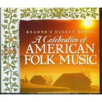 a celebration of american folk