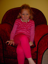 Rebecca Age 5