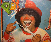 "DIONY LPEZ ""POPY"" (Venezuela)"