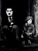 "CHARLES CHAPLIN ""CHARLOT"" (INGLATERRA)"