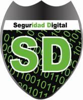 SEGURIDAD DIGITAL VENEZUELA C.A.