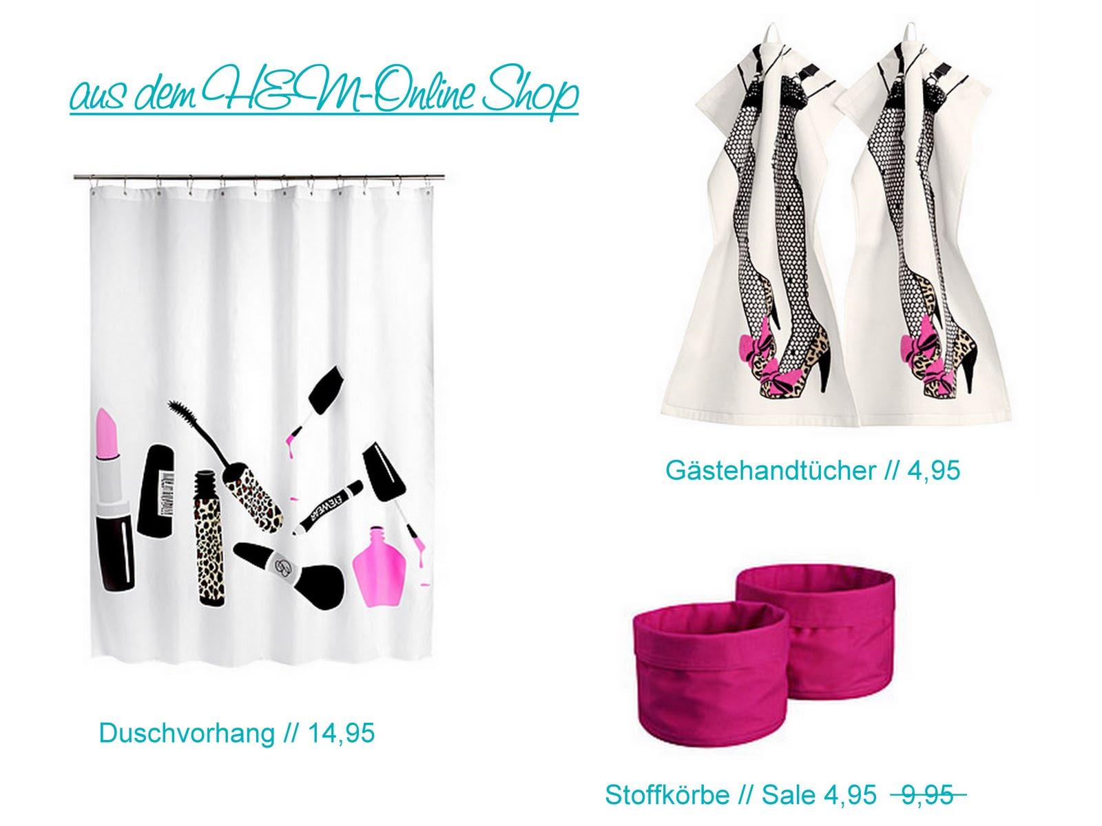 kleeblattsalat leoparden muster und pinke schleifchen. Black Bedroom Furniture Sets. Home Design Ideas