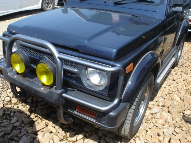 G13b manual automatic gearbox gearbox assembly array japanese used halfcuts and parts g13b jimny sierra fr 4wd manual rh front half fandeluxe Gallery