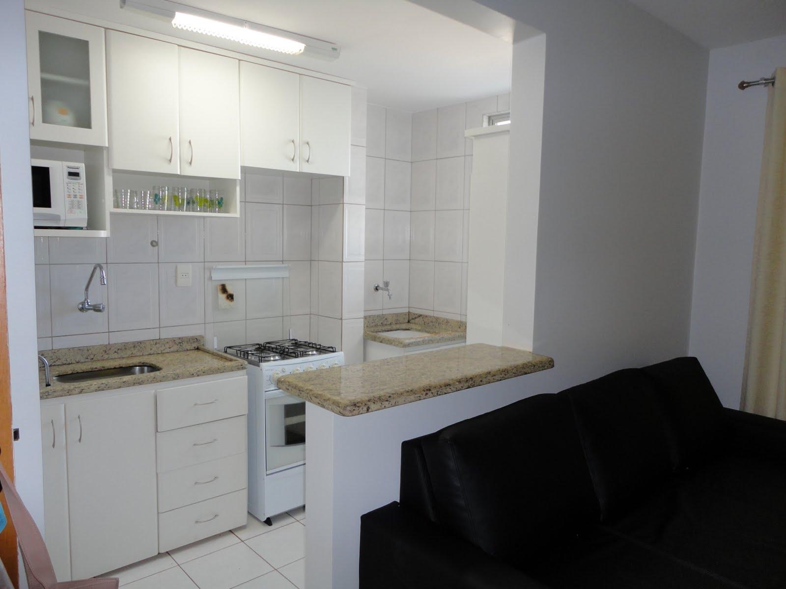 APARTAMENTOS EM CALDAS NOVAS: Millennium Thermas Residence #60493A 1600 1200