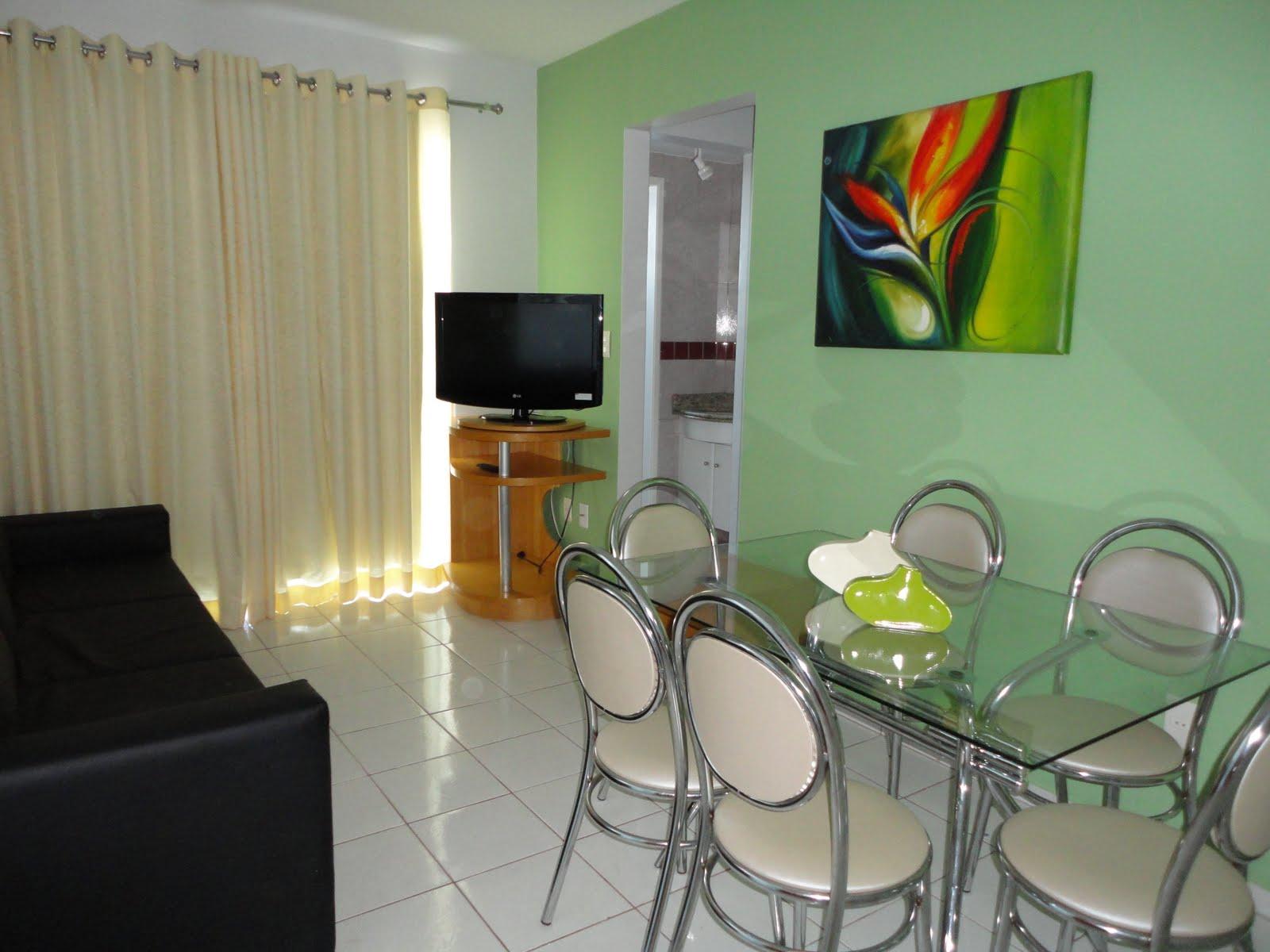 APARTAMENTOS EM CALDAS NOVAS: Millennium Thermas Residence #774118 1600 1200