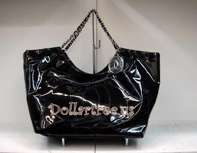 Coco chanel handbags
