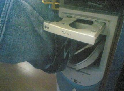 http://3.bp.blogspot.com/_cIsGzrRrrek/TGniJnWh0cI/AAAAAAAAFeI/IdHcuv_Ff_U/s1600/boot.JPG