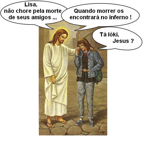http://3.bp.blogspot.com/_cIsGzrRrrek/TGy_gAUclMI/AAAAAAAAFgQ/FQZ5bV99sWg/s1600/jesus4.JPG