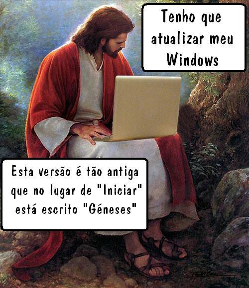 http://3.bp.blogspot.com/_cIsGzrRrrek/TVCxs7J1szI/AAAAAAAAGJg/v7ZP0fa73eM/s1600/jesus%2Bstand.JPG