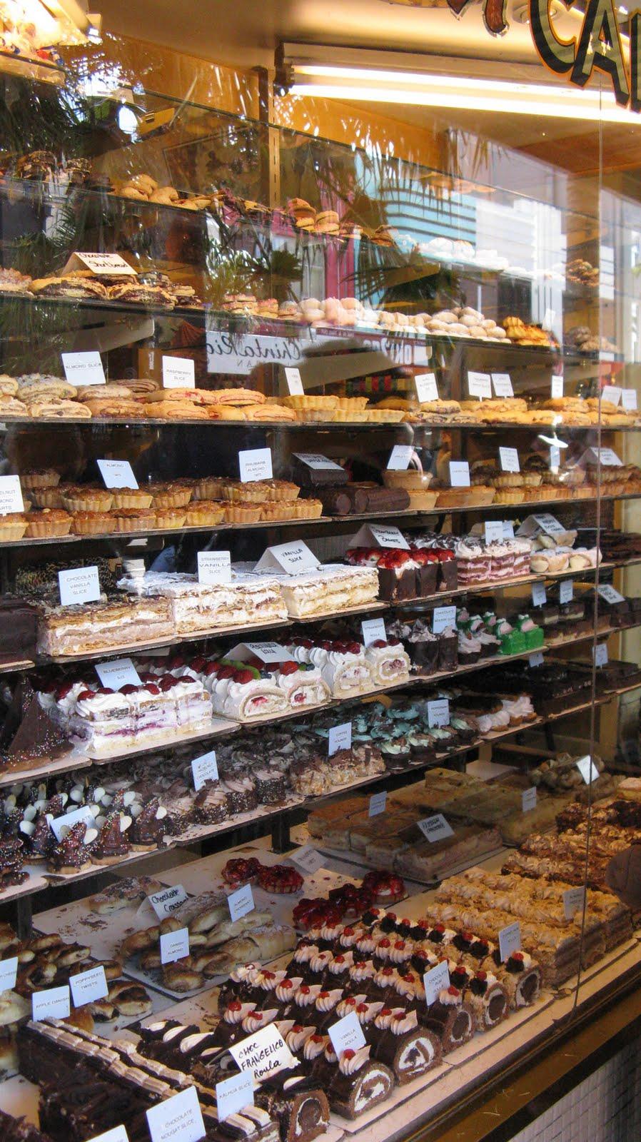 [St.+Kilda+bakery]