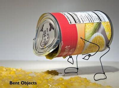 Artes com Arames Bent_objects_37