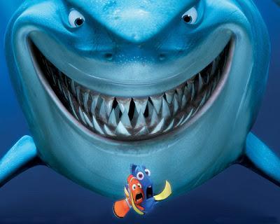 Resultado de imagem para Os peixes sao amigos nao comida