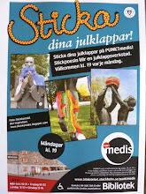 PUNKT MEDIS 2008