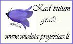 www.wioleta.projektas.lt