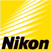Nikon - At the heart of the image