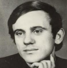 Padre Jerzy Popiełuszko