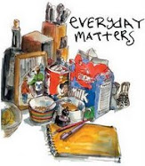 MEMBER OF THE EVERYDAY MATTERS GROUP