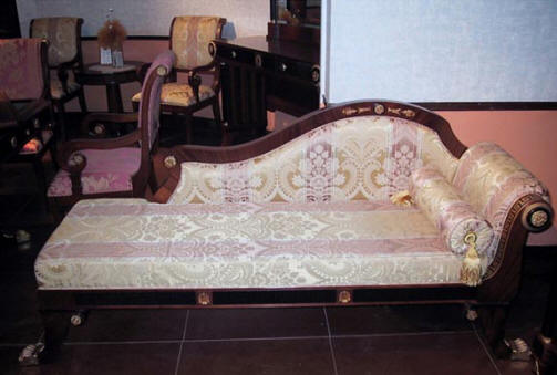 [empire-chaise-lounge.jpg]