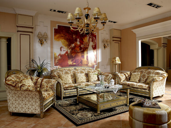 [classic-living-room.jpg]