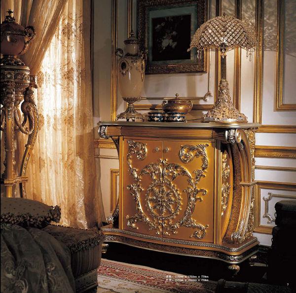 antique amp italian classic furniture handmade bedroom handmade bedroom furniture crafts association of british