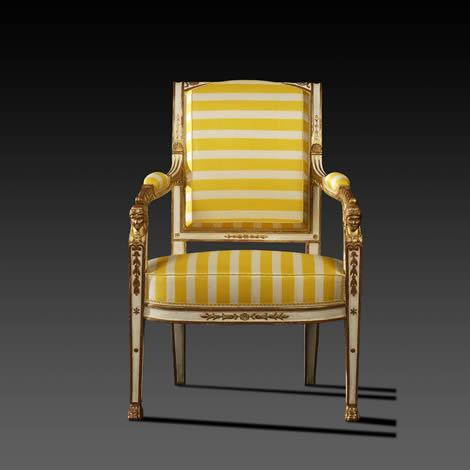 [russian-armchair.jpg]