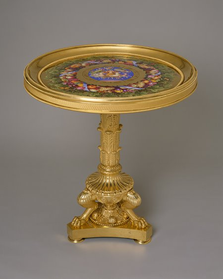 [antiquetable.jpg]