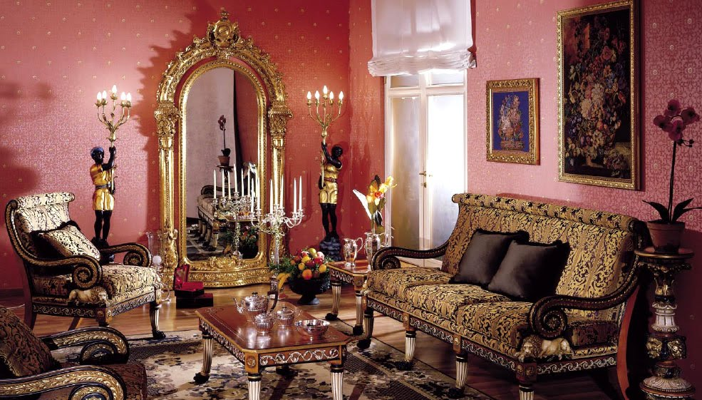 Antique Italian Classic Furniture Top And Best Italian Furniture Companies Guarantee First